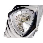 【送料無料】フィッチェ FICCE 自動巻き メンズ 腕時計 FC-11072-01(289174)