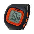 【送料無料】エフラン F-RUN デジタル メンズ 腕時計 FGPS2M(283956)