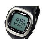 【送料無料】エフラン F-RUN デジタル メンズ 腕時計 FGPSFT(283957)