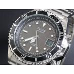【安い】エルジン ELGIN 電波 ソーラー 腕時計 FK1363S-BP(19858)