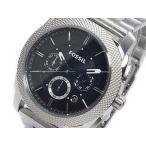 【送料無料】フォッシル FOSSIL メンズ クオーツ クロノグラフ 腕時計 FS4776(286957)