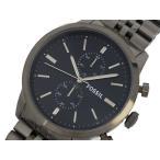 【送料無料】フォッシル FOSSIL 腕時計 タウンズマン クロノ FS4786(278121)