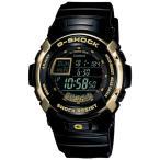 カシオ[国内品] Gショック 国内正規品 腕時計