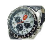【送料無料】フットボールウォッチ アーセナル クオーツ クロノ メンズ 腕時計 GA3722(281614)