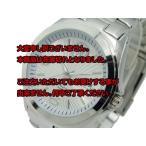 【安い】フットボールウォッチ チェルシー デジタル メンズ 腕時計 GA3733(281620)