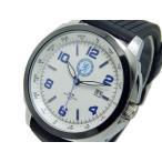 【安い】フットボールウォッチ チェルシー クオーツ メンズ 腕時計 GA3735(281622)
