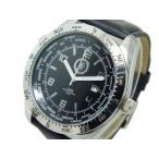 【安い】フットボールウォッチ チェルシー クオーツ メンズ 腕時計 GA3736(281623)