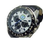 【送料無料】フットボールウォッチ チェルシー クオーツ メンズ クロノ 腕時計 GA3738(281625)