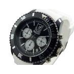 【送料無料】フットボールウォッチ リバプール クオーツ メンズ クロノ 腕時計 GA3752(281633)