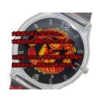 【安い】フットボールウォッチ マンチェスターユナイテッド クォーツ メンズ 腕時計 GA3767(278483)