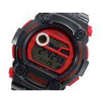 【安い】フットボールウォッチ マンチェスターユナイテッド クォーツ メンズ 腕時計 GA3769(278484)