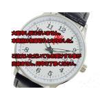 【安い】フットボールウォッチ マンチェスターユナイテッド クォーツ メンズ 腕時計 GA3770(278485)