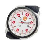 【安い】フットボールウォッチ マンチェスターユナイテッド クォーツ メンズ 腕時計 GA3774(278489)