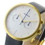 【送料無料】グレイアワーズ GREY HOURS クォーツ メンズ 腕時計 GH-VSGH4 ホワイト(550901)