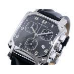 【送料無料】ハミルトン HAMILTON ロイド LLOYD クロノ 腕時計 H19412733(22225)