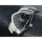 【送料無料】ハミルトン HAMILTON ベンチュラ VENTURA 腕時計 H24211732(22003)