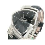 【送料無料】ハミルトン HAMILTON ベンチュラ VENTURA 腕時計 H24411732(10659)