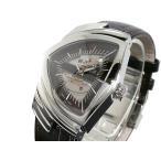 【送料無料】ハミルトン HAMILTON ベンチュラ 自動巻き 腕時計 H24515591(14441)