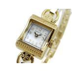 【送料無料】ハミルトン HAMILTON レディハミルトン ヴィンテージ 腕時計 H31231113(269479)