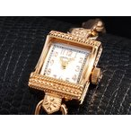 【送料無料】ハミルトン HAMILTON レディハミルトン ヴィンテージ 腕時計 H31241113(240498)