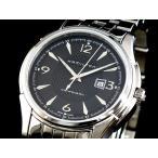 【送料無料】ハミルトン HAMILTON ジャズマスター 自動巻き 腕時計 H32325135(242211)