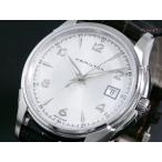 【送料無料】ハミルトン HAMILTON ジャズマスター ジェント 腕時計 H32411555(23102)