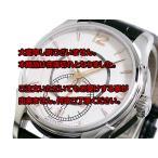 【送料無料】ハミルトン HAMILTON ジャズマスター プチセコンド 自動巻き 腕時計 H32555755(18463)