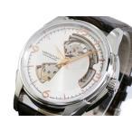 【送料無料】ハミルトン HAMILTON ジャズマスター 自動巻き 腕時計 H32565555(19946)