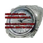 【送料無料】ハミルトン HAMILTON ジャズマスター 自動巻 メンズ 腕時計 H32605151(282493)