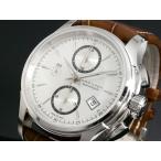 【送料無料】ハミルトン HAMILTON 自動巻き 腕時計 H32616553(28851)