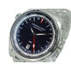 【送料無料】ハミルトン HAMILTON ジャズマスター 自動巻 メンズ 腕時計 H32695131(282491)