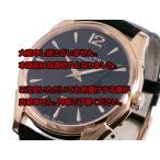 【送料無料】ハミルトン HAMILTON ジャズマスター スリム 自動巻き 腕時計 H38645735(22239)