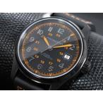 【送料無料】ハミルトン HAMILTON カーキフィールド オート 自動巻き 腕時計 H70585737(36481)