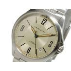 【送料無料】ハミルトン HAMILTON カーキ KHAKI アビエイション 自動巻き メンズ 腕時計 H76565125(289138)