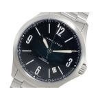 【送料無料】ハミルトン HAMILTON カーキ アビエイション 自動巻 メンズ 腕時計 H76565135(279023)