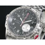 【送料無料】ハミルトン HAMILTON カーキ KHAKI ETO 腕時計 H77612133(11428)