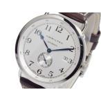【送料無料】ハミルトン HAMILTON カーキ KHAKI 自動巻き メンズ 腕時計 H78465553(289136)