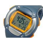 【送料無料】エフラン F-RUN デジタル メンズ 腕時計 HC00WRG(283954)