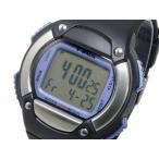 【送料無料】エフラン F-RUN デジタル メンズ 腕時計 HC00WRK(283953)