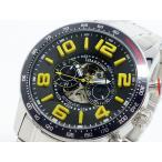 【送料無料】ジョンハリソン JOHN HARRISON 自動巻き 腕時計JH-020BY(260904)