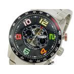 【送料無料】ジョンハリソン JOHN HARRISON 自動巻き メンズ 腕時計JH-020SP(276317)