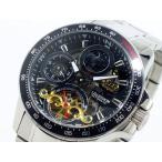 【送料無料】ジョンハリソン JOHN HARRISON 自動巻き 腕時計 JH-021BB(260907)