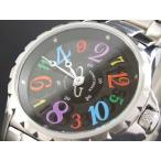 【送料無料】コグ COGU ジャンピングアワー 自動巻き 腕時計 JHM2-CL(6747)