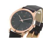 【送料無料】カルバン クライン CALVIN KLEIN 腕時計 K2622530(9959)