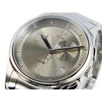 【送料無料】カルバン クライン CALVIN KLEIN クロノグラフ 腕時計 K2A27126(246738)
