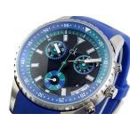 【送料無料】カルバン クライン CALVIN KLEIN チャレンジ 腕時計 K3217377(246715)