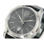 【送料無料】カルバン クライン CALVIN KLEIN 腕時計 K7741107(9955)