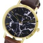 【送料無料】クリスチャンポール CHRISTIAN PAUL レディース 腕時計 MAR-20 ブラックマーブル(551655)