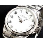 【送料無料】マークバイ マークジェイコブス MARC BY MARC JACOBS 腕時計 MBM3110(242425)
