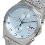 【送料無料】マークバイ マークジェイコブス クオーツ クロノ レディース 腕時計 MBM3382(504013)